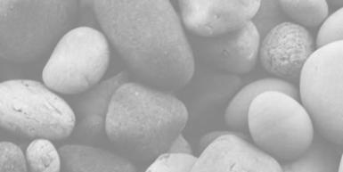 cobblestone 2 of 3